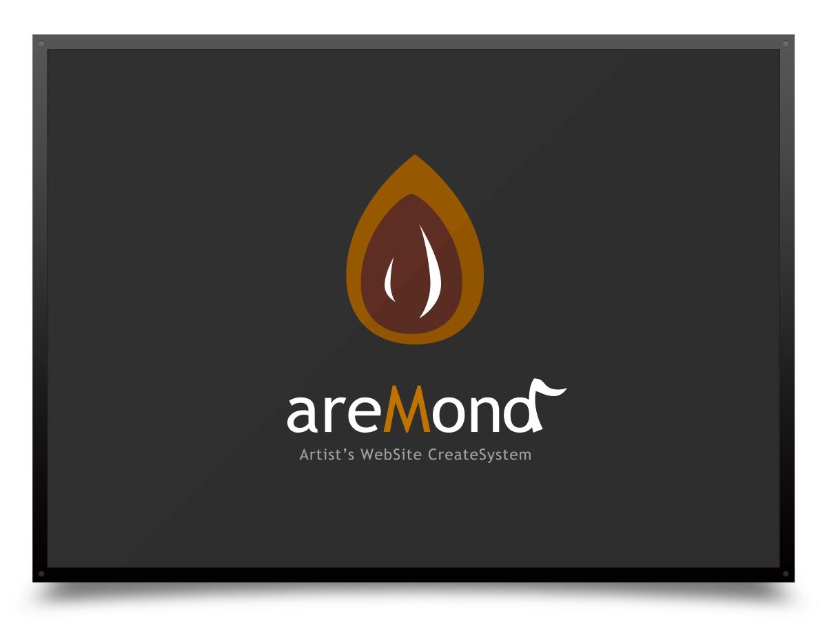 areMond
