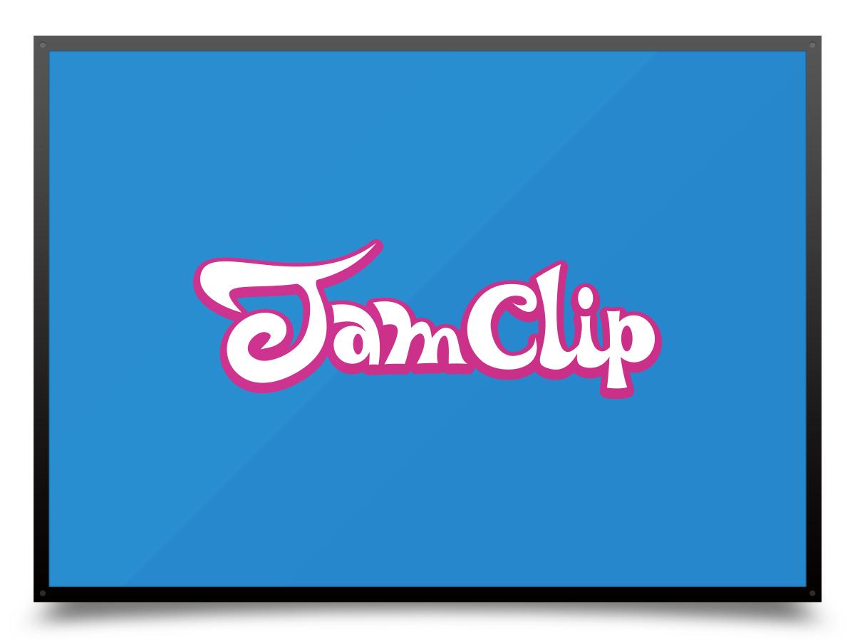 JamClip