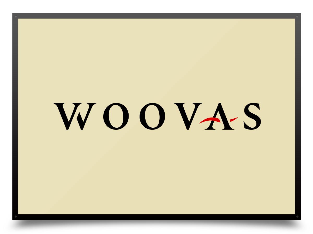 WOOVAS